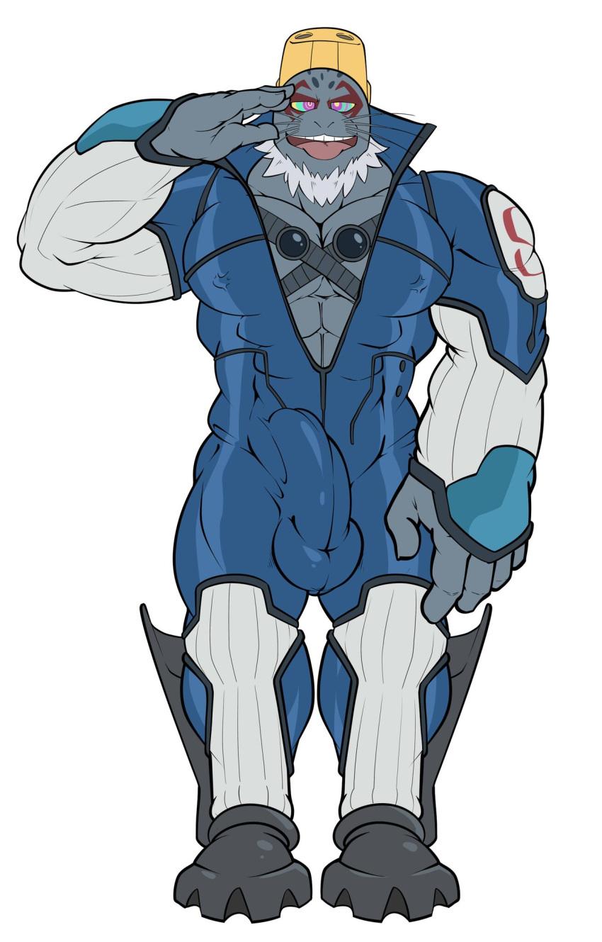 no academia boku hero Fire emblem 3 houses leonie