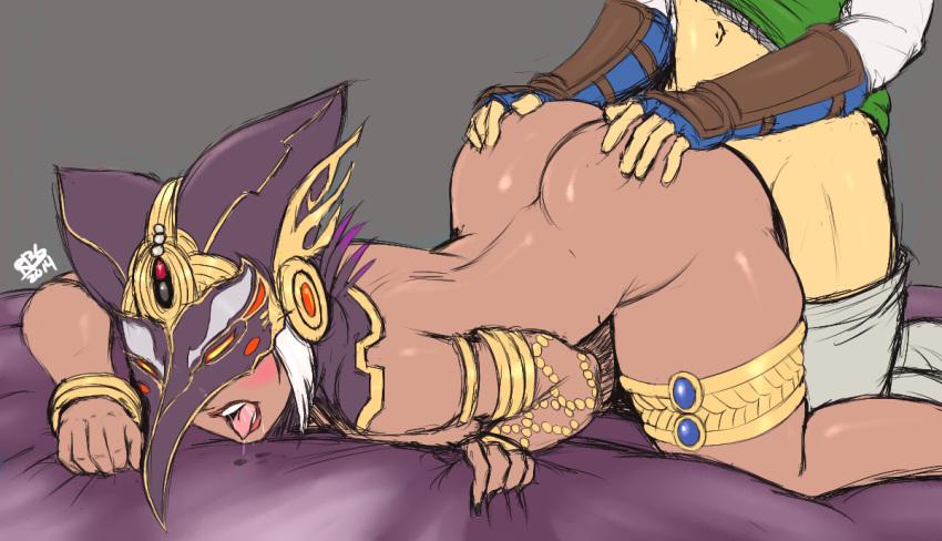 of legend zelda zora hentai Fairy tail lucy bra size