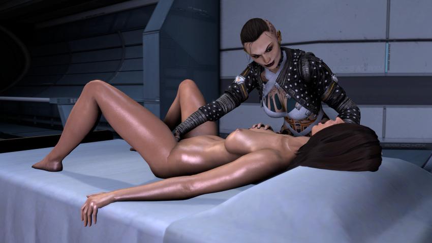hentai effect mass Fallout 4 dogmeat sex mod